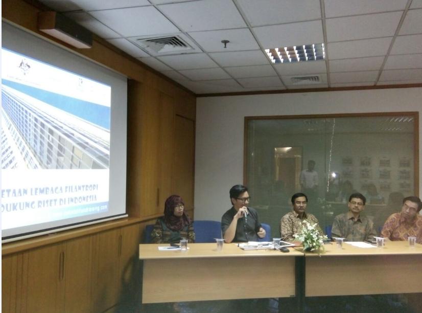 press-release-sumbangan-filantropi-indonesia-pirac-2016-forum-2.png